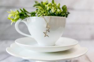 handcrafted jewelry san diego